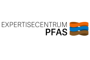 expertisecentrum PFAS 300x200